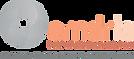 EMDRIA logo_edited.png