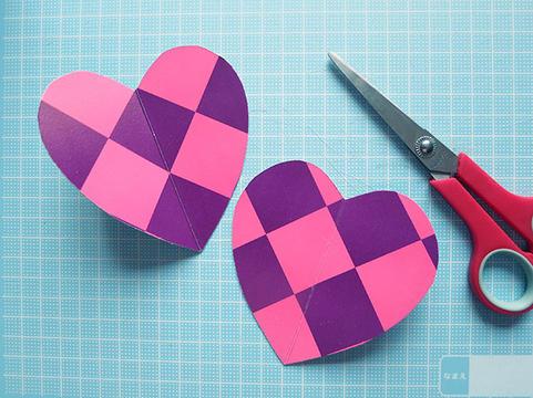 heartballoon05.jpg