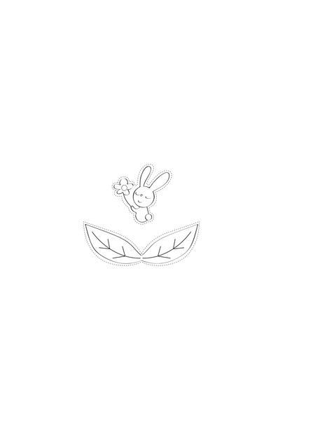 bunny-leaves.jpg