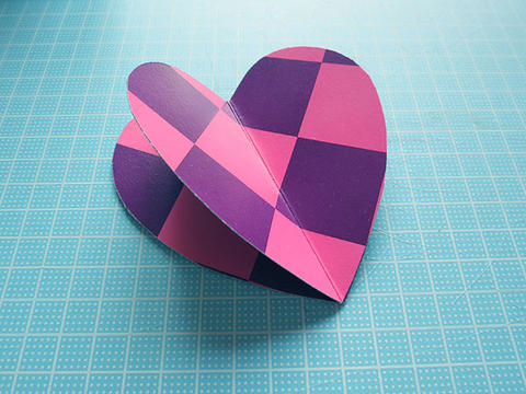 heartballoon06.jpg