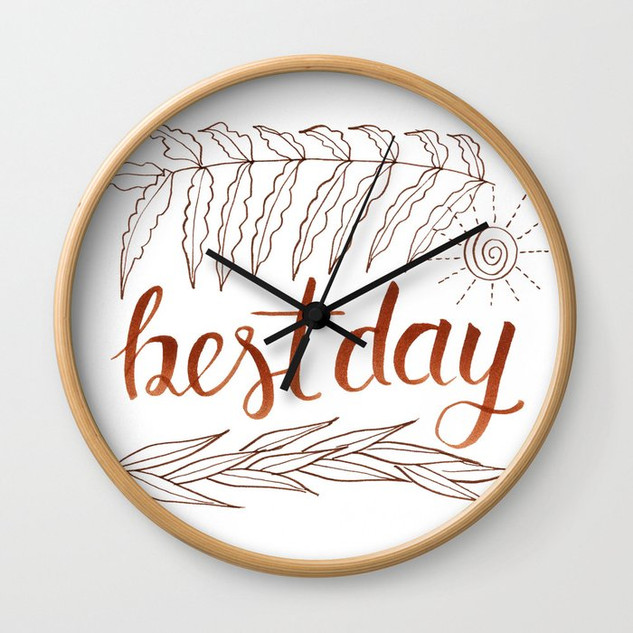 best-day-hand-lettering-wall-clocks.jpg
