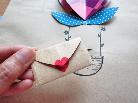 heartballoon10.jpg