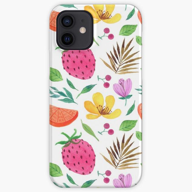 work-69831255-iphone-snap-case.jpg