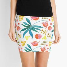 work-69831561-mini-skirt.jpg
