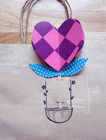 heartballoon08.jpg