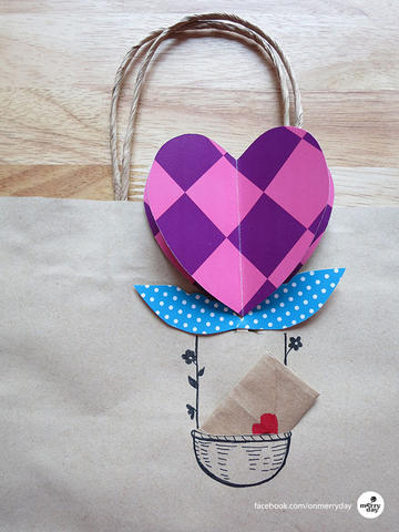 heartballoon11.jpg