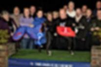 Greyhound Syndicate UK