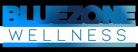 BlueZone Wellness