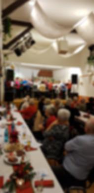 Seniorenfest 3.jpg