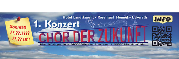 Banner_2021.jpg