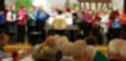 Seniorenfest 1.jpg