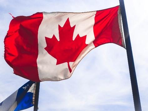 申請加拿大簽證:關於身體檢查有何要留意?