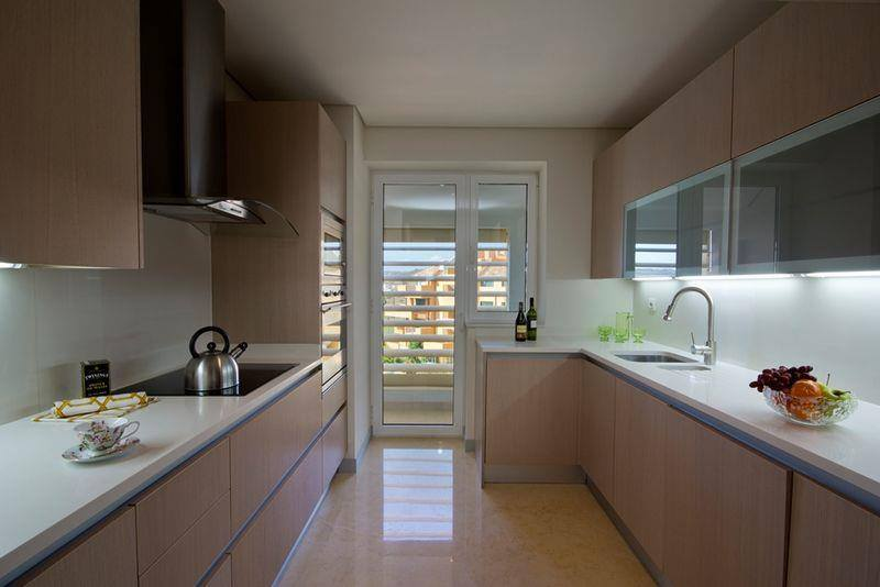overseas property tour post pic5