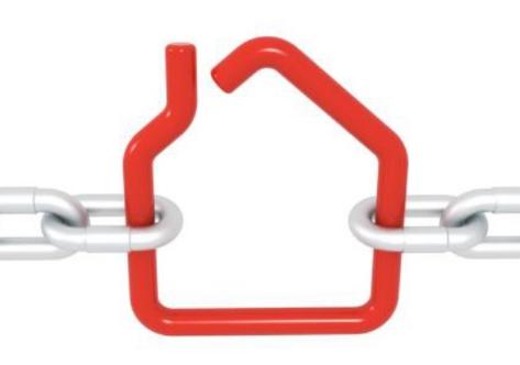 英國購買二手房屋最困擾遇上「物業鏈」