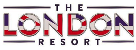讀者英國分享: 英國將建造全歐洲最大型的主題樂園