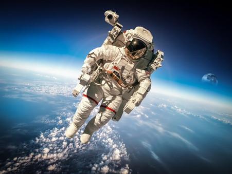 【BNO移民英國】英方擬允許「太空人」移民模式 子女留英求學 父或母可留港工作