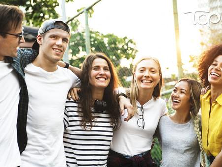 【海外升學】海外暑期課程為報考大學加分 IB專家教申請要點
