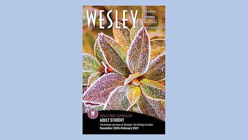 Wesley Adult Bible Study.jpg