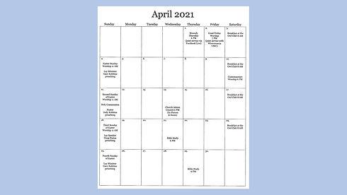 April 2021 (1).jpg
