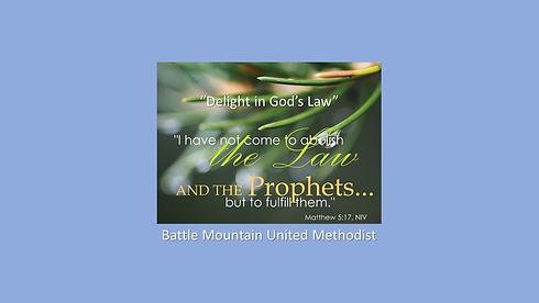 Delight in God's Law (2).jpg