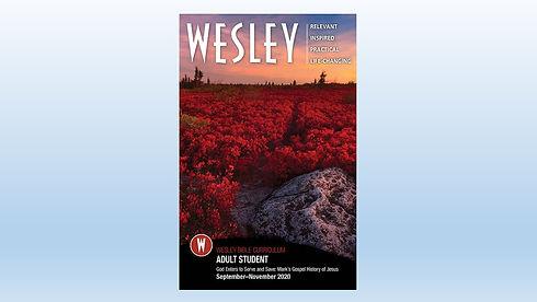 Wesley Bible Study - Fall 2020 (1).jpg
