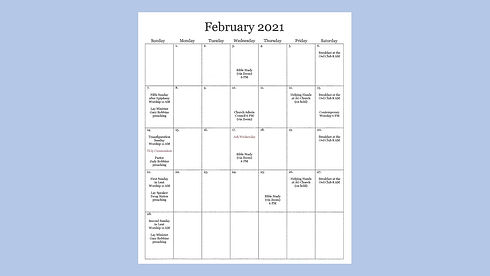 February 2021 (1).jpg