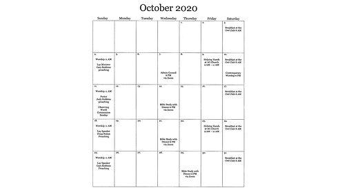 Oct 2020 (2).jpg