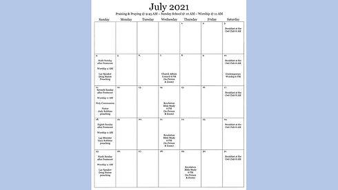 July 2021 - BMUMC (2).jpg