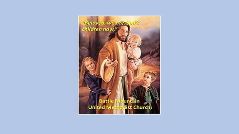 Second Sunday of Easter - BMUMC (1).jpg