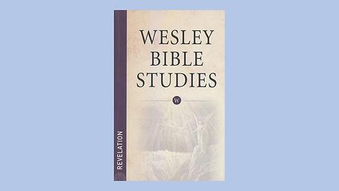 Wesley Bible Study - Revelation.jpg