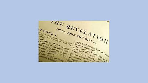 Revelation (1).jpg