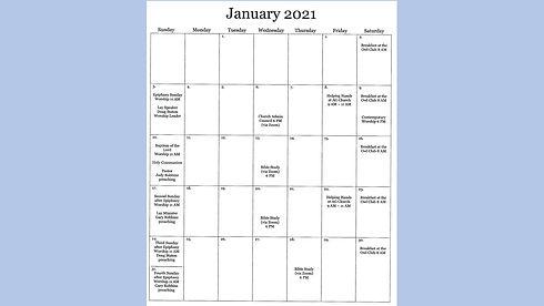 Jan 2021 (1).jpg
