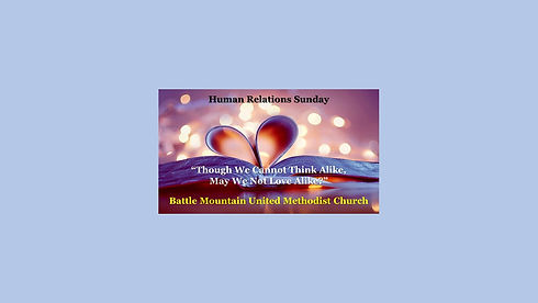 Human Relations Sunday (1).jpg