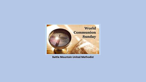 World Communion - BMUMC (1).jpg