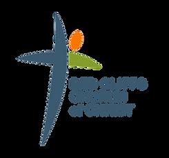 churchofchristlogo_2020.png
