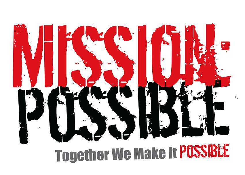 Mission Possible logo.jpg