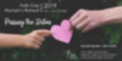 web 2019 retreat.png