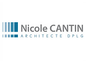 LOGO_NICOLE-CANTIN_DEF.png