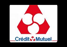 LOGO_CREDIT-MUTUEL_DEF.png