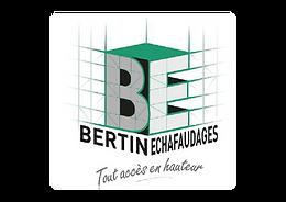 LOGO_BERTHIN_DEF.png