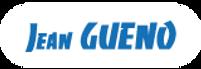 logo-gueno-white.png
