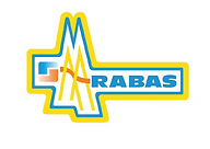 LOGO_RABAS_DEF.png