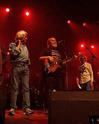 1920px-Photo_-_Festival_de_Cornouaille_2012_-_Sonerien_Du_en_concert_le_28_juillet_-_003 2