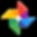 google-photos-icon.png