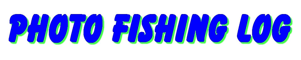 Photo Fishing Log.jpg