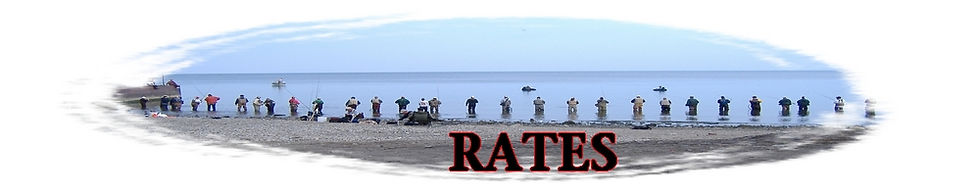 Page 3-RATES.jpg