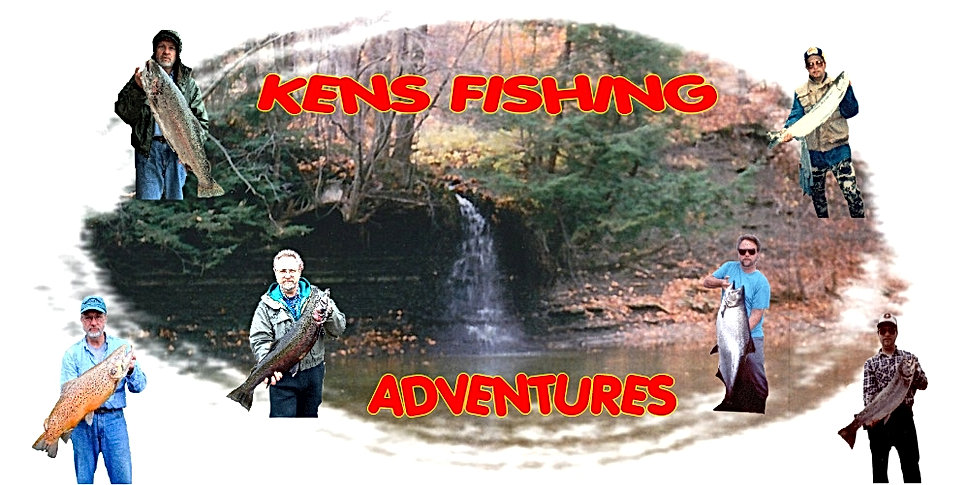 KENS FISHING ADVENTURES 2d.jpg