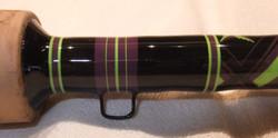 DSCF3220
