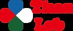 TkanLab企業ロゴ.png