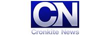 CronkiteNewsLogo.png